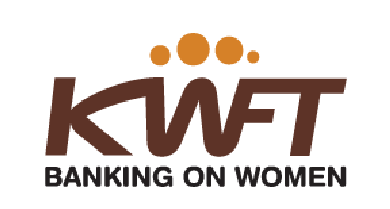 Kenya Women Finance Trust