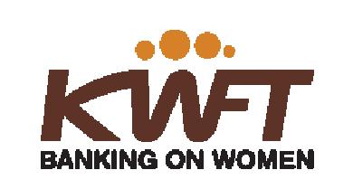 Kenya Women Finance Trust