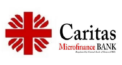 Caritas Microfinance Bank