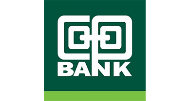 Co-operative Bank of Kenya Limited