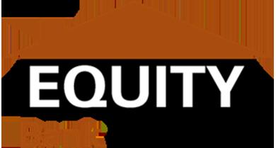 Equity Bank (Kenya) Limited