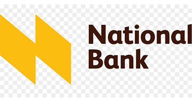 National Bank of Kenya Limited