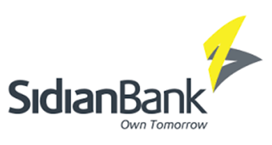 Sidian Bank Limited